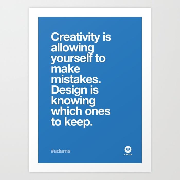 design-quotes-7-prints