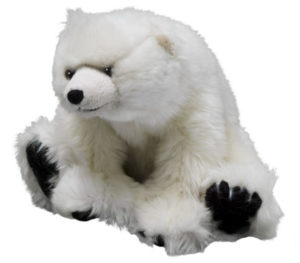 Polar-Bear-plush-z1