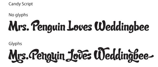 more-glyphs